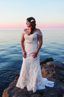 View More: http://bloomingbranchphotography.pass.us/des-salon